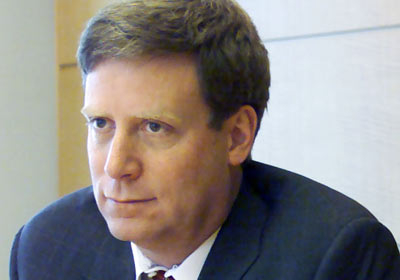 """For Stan Druckenmiller This Is """"The Endgame"""" – His Full 'Apocalyptic' Presentation"""