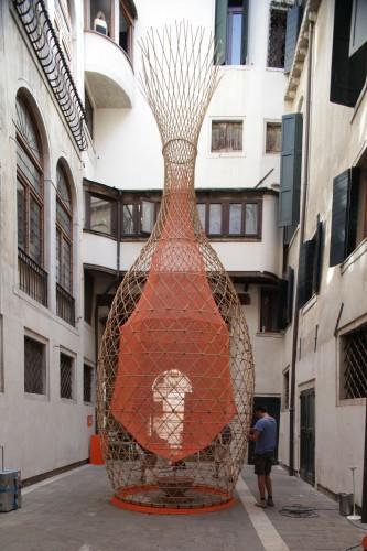 warka water basket