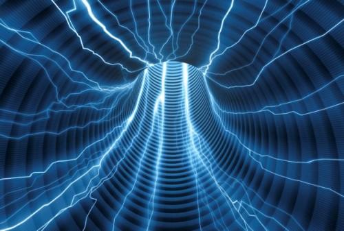 electricity-617x416